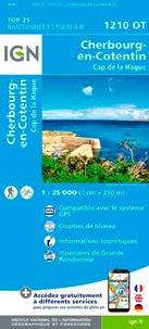 Cherbourg-en-Cotentin/Cap de la Hague.pdf