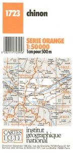 Chinon - 1/50 000.pdf