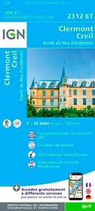 Clermont Creil - 1/25 000.pdf