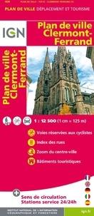 Clermont-Ferrand - 1/12 500.pdf