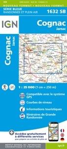 Cognac, Jarnac - 1/25 000.pdf