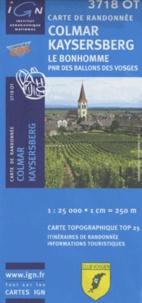 Colmar/Kaysersberg/Le Bonhomme/Pnr des Ballons des Vosges (Club Vosgien).pdf