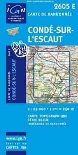 Condé-sur-lEscaut.pdf