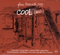 Avishai Cohen et Pierrick Pédron - Cool (part 1) - CD audio.