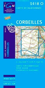 Corbeilles - 1/25 000.pdf