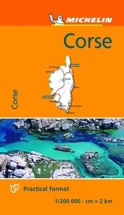 Corse - 1/200 000.pdf