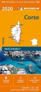 Corse - 1/200 000, indéchirable.pdf