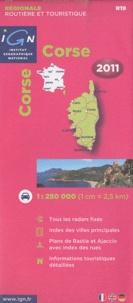 Corse - 1/250 000.pdf