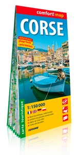 Corse - 1/150 000, carte laminée.pdf
