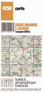 Corte - 1/50 000.pdf