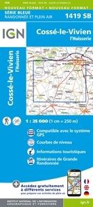 Cossé-le-Vivien/Lhuisserie.pdf