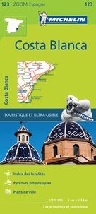 Costa Blanca - 1/30 000.pdf