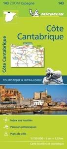 Côte Cantabrique - 1/150 000.pdf