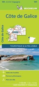 Côte de Galice - 1/150 000.pdf