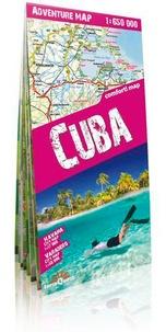 Cuba - 1/650 000.pdf