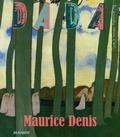 Sylvie Patry et Isabelle Gaëtan - Dada N° 123, Novembre 200 : Maurice Denis.