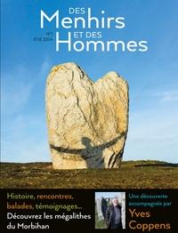 Des Menhirs et des Hommes N° 1, été 2014.pdf