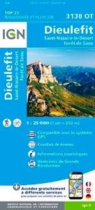 Dieulefit - Saint-Nazaire-le-Désert, Forêt de Saou. 1/25 000.pdf