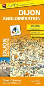 Blay-Foldex - Dijon - 1/16 500.