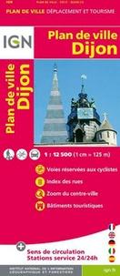 Dijon - 1/12.500.pdf