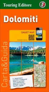 Dolomites - 1/200 000.pdf