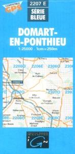 Domart-en-Ponthieu - 1/25 000.pdf