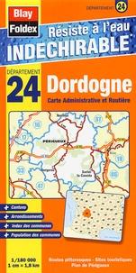 Dordogne - 1/180 000.pdf
