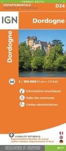 Dordogne - 1/150 000.pdf
