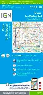 Dun-le-Palestel Saint-Sébastien - 1/25 000.pdf