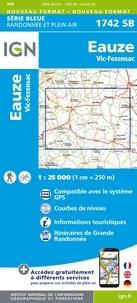 Eauze/Vic-Fezensac.pdf