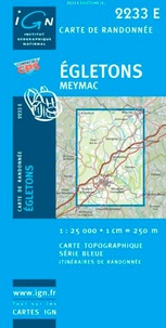 Egletons Meymac - 1/25 000.pdf