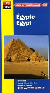 Egypte - 1/800 000.pdf