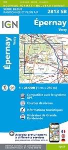 Epernay, Verzy - 1/25 000 km.pdf