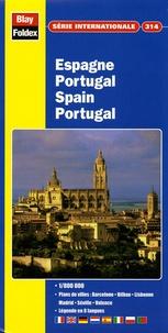 Espagne - Portugal - 1/800 000.pdf