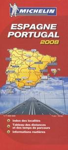Espagne, Portugal - 1/1 000 000.pdf