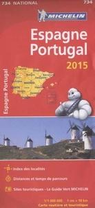 Espagne Portugal - 1/1 000 000.pdf
