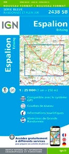 Espalion/Estaing.pdf