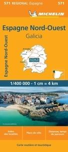 Espana Noroeste Galicia - 1/400 000.pdf