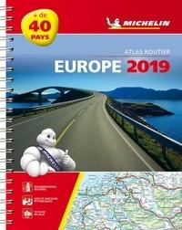 Europe - Atlas routier.pdf