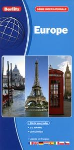 Europe - 1/2 500 000.pdf