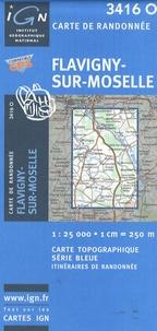 Flavigny-sur-Moselle - 1/25 000.pdf