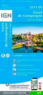 Forêts de Compiègne et de Laigue - 1/25 000.pdf