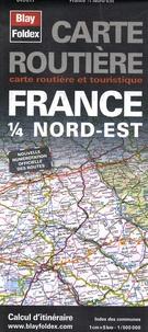 France 1/4 Nord-Est - 1/500 000.pdf