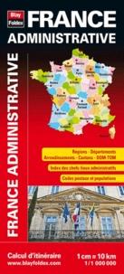 France Administrative - 1/1 000 000.pdf
