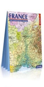 France carte physique et administrative - 1/m5.pdf