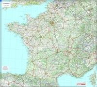 France Carte plastifiée - 1/1 000 000.pdf