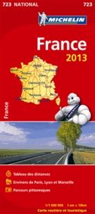 France format livret.pdf