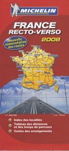 France recto-verso - 1/1 000 000.pdf