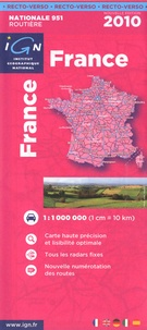 France Recto/verso - 1/1 000 000.pdf