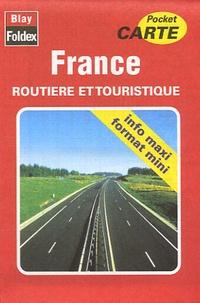 France routière et touristique - 1/1 110 000.pdf